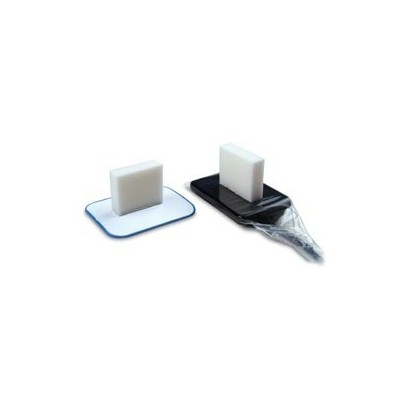 Film Flaps X-Ray Film Tabs