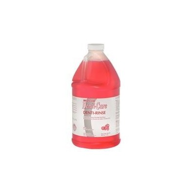 Denticare 2% Rinse Berry 64Oz