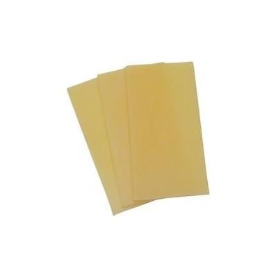 Wax Byte Ryte Yellow
