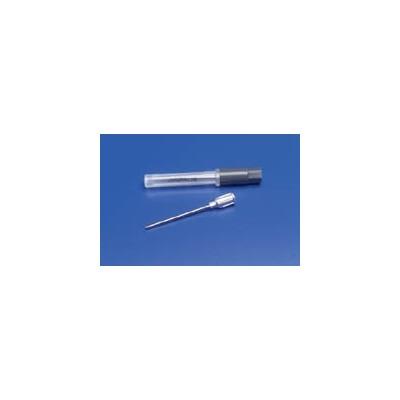 Needle Blunt 20 X 1.5