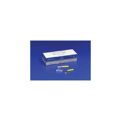 Needle Dental 27Sh 401