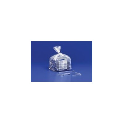 Saliva Ejector No.M450 Mono