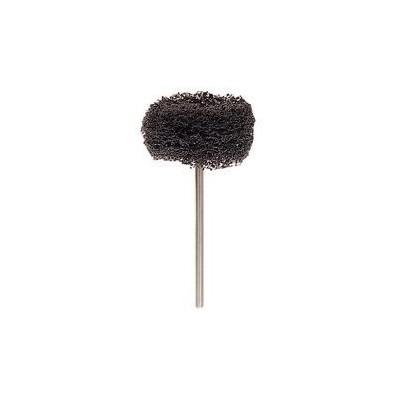 Hatho Mini Scotch-Brite Brush