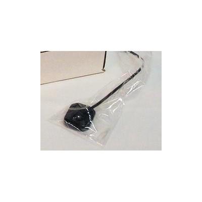 Sensor Sleeve Protector