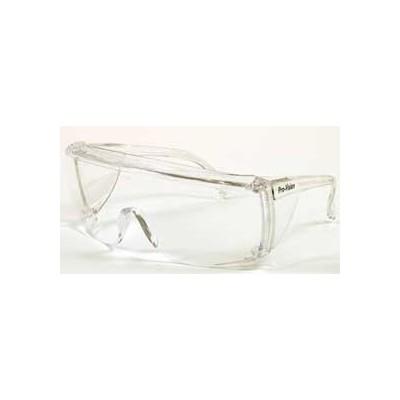 Pro-Vision Enfog Eyewear Clear