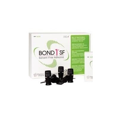 Bond-1 Sf Se Adhesive*Discontnued*