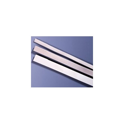 Strips Horico Steel Carb 6Mm