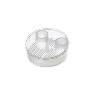 Dispos-A-Trap 5503 Disposable Vacuum System Traps