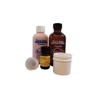 Durabase Repair Liquid 10Cc