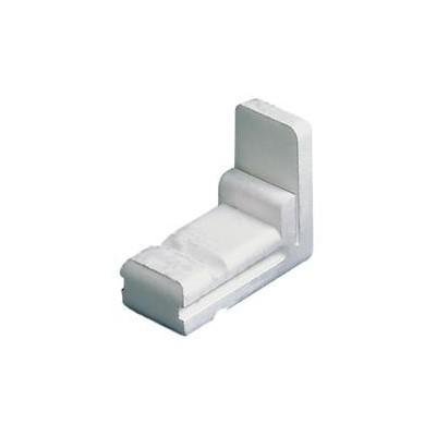 XCP Bite Blocks Disposable 100/BX