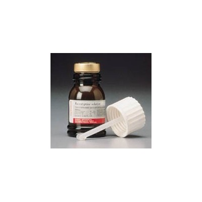 Racestyptine Solution 3Ml Btl