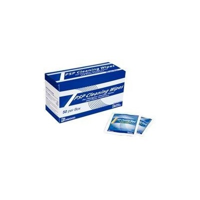 Scan-X Cleaning Sheets 12/Pk