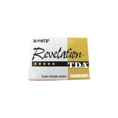 Diamond No.880-014 Tda (5Pk)