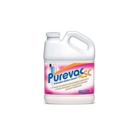 Purevac Sc Solution 2 Liter