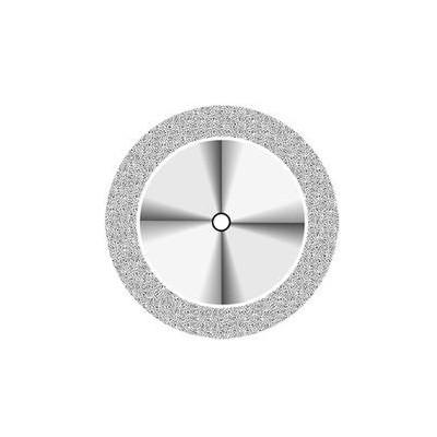 NTI Diamond Disc HP D911H-220