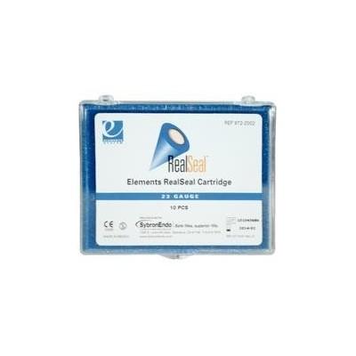 Elements Cartridge Realseal
