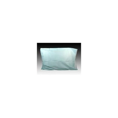 Pillow Cases Blue (100)