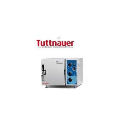 Tuttnauer Autoclave 1730Mk