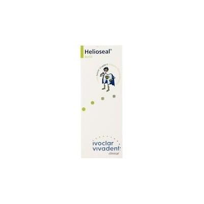 Helioseal Liquid 8Ml