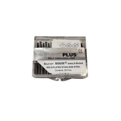 Link Plus Refil Minim 50 L722