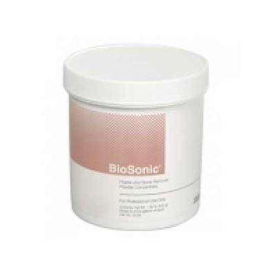 Biosonic Plaster/Stone Pint
