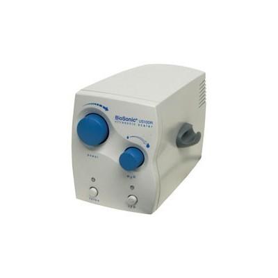 Biosonic Us-100R Scaler