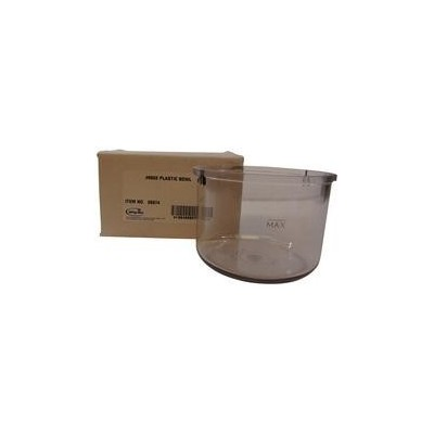 Whipmix Plastic Bowl No.6502