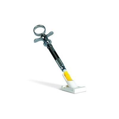 Needle Recapper Standard (1)