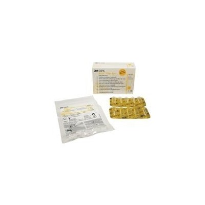 RelyX Fiber Post Refill 10/Pack