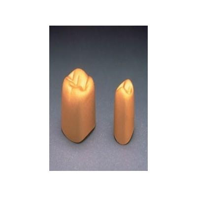 Unitek Gold Crown 1St Mol Ul6