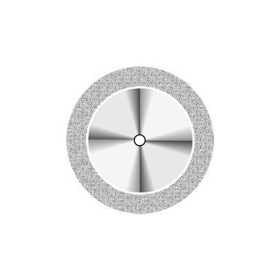 NTI Diamond Disc D911HEF-220