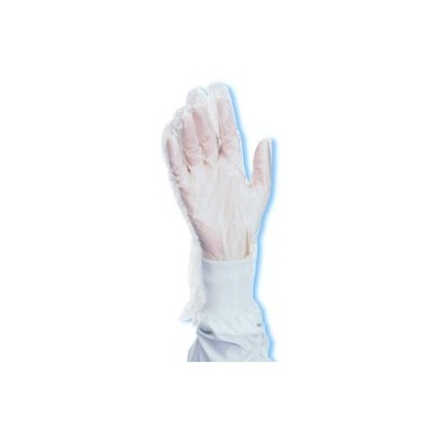 Glove/Glove Medium Biotrol