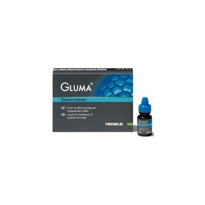 Gluma Desensitizer – Bottle Refill, 5 ml