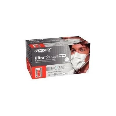 Face Masks Secure Fit Ultra