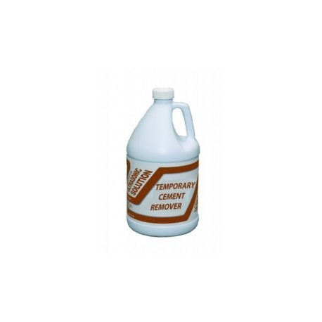 Temp Cement Remover (Epr)