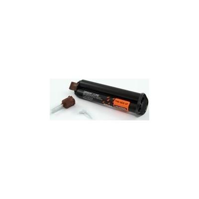 Gradia Core Refill 10Ml