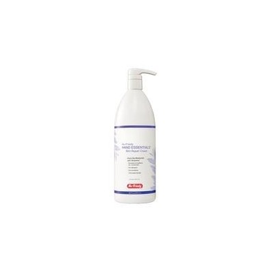Hand Essentials Repair Cream 32 oz Pump Bottle