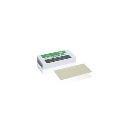 Wax 1/2 Lb Beeswax Sheets