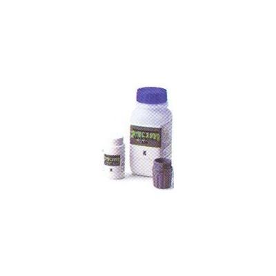 Aluminium Oxide 27 Micron