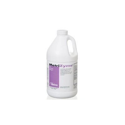 Metrizyme Enzymatic 1/2 Gallon