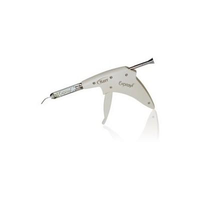 Expasyl Manual Applicator Gun