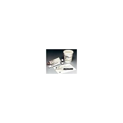 Cuttersil Nf Hardener 60Ml