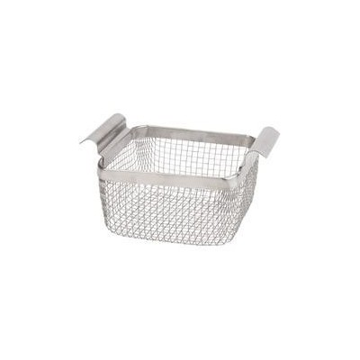 Pc3 Basket