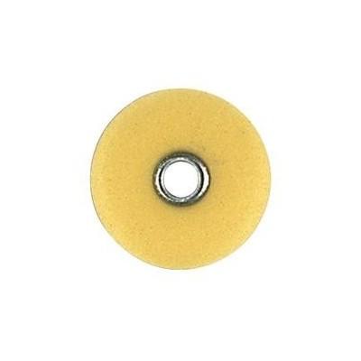 Sof-Lex Xt Disc 2382C