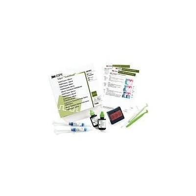 Scotchbond Multi-Purpose Kit