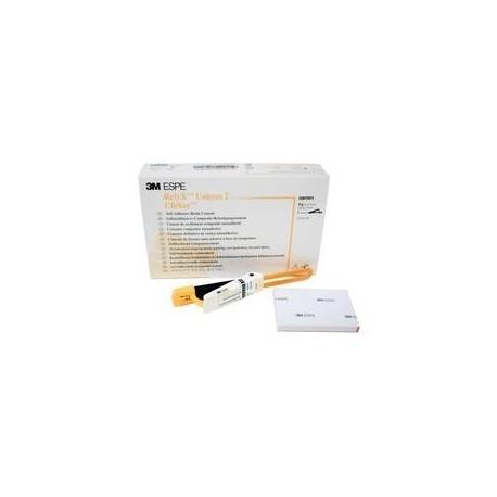 RelyX™ Unicem 2 - Clicker™ Dispenser Refills