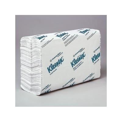 C-Fold Towel 150 Kleenex