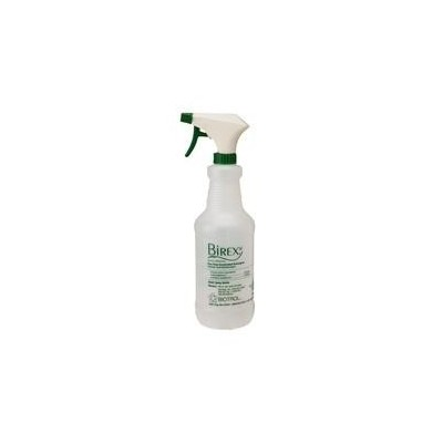 Birex SE® Accessories – Empty Spray Bottle