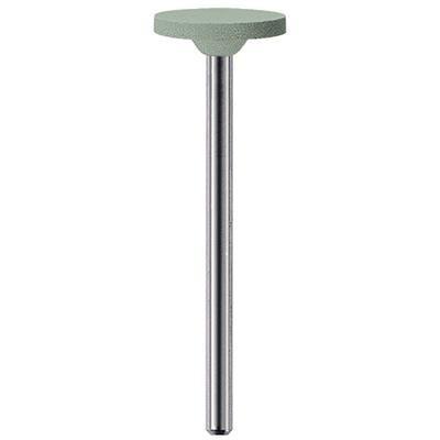 Abrasives Green Fine HP Gf703