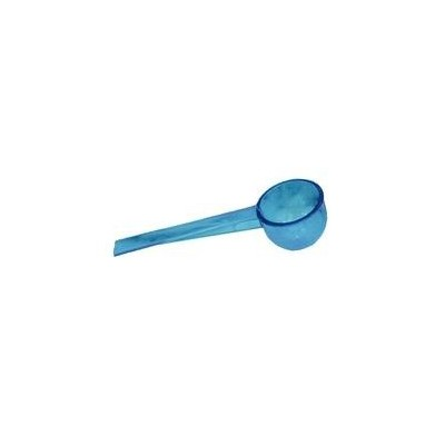 Identic Alginate/KromaFaze Scoop, Blue